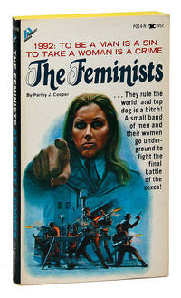 The Feminists