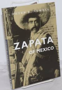 image of Zapata of Mexico