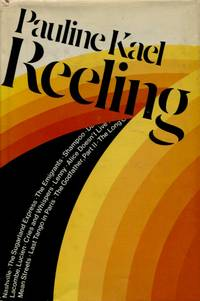 image of Reeling