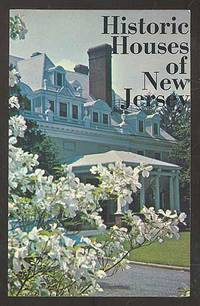 Historic Houses of New Jersey