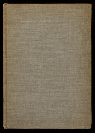 Philadelphia: Gebbie & Company , Publishing, 1897. Hardcover. Very Good. Tourine edition. Salesman's...