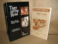 Tiger On The Road, Vardis Fisher: The Frontier and Regional Works
