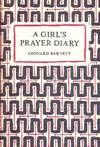 A Girl's Prayer Diary