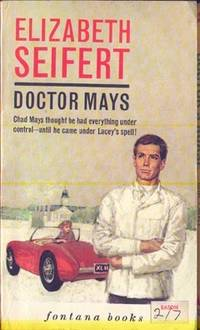 DOCTOR MAYS
