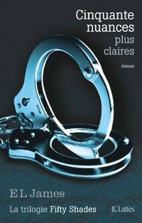 image of Cinquante nuances plus claires (03)