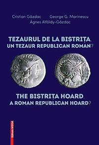 image of TEZAURUL DE LA BISTRIȚA. UN TEZAUR REPUBLICAN ROMAN? = THE BISTRIȚA HOARD. A ROMAN REPUBLICAN HOARD?