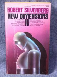 New Dimensions IV
