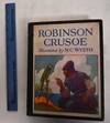 View Image 1 of 3 for Robinson Crusoe Inventory #141230