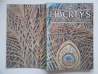 image of Liberty's: a biography of a shop
