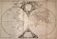 Atlas Universel