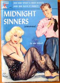 Midnight Sinners (Struggle).
