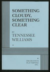 Something Cloudy, Something Clear