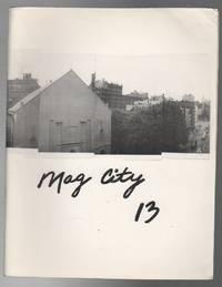 MAG CITY 13