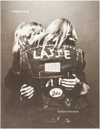 Gröna Lund (Signed Limited Edition)