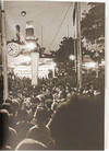 View Image 6 of 8 for Gröna Lund (Signed Limited Edition) Inventory #25304