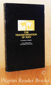 image of The Transformation of Man: A Study of Conversion and Community.