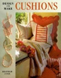 Cushions (Design & Make)