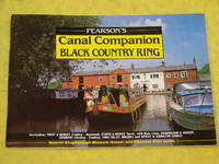 Pearson's Canal Companion, Black Country Ring