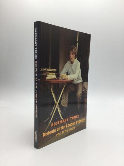 Eastburn: Bloodaxe Books, 2014. Trade paperback. Near fine. Octavo. Original pictorial paper wrapper...