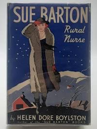 Sue Barton, Rural Nurse.