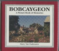 image of Bobcaygeon: A Picture Book of Memories