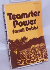 image of Teamster Power