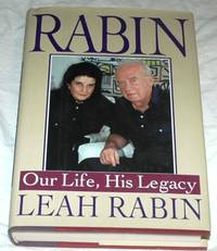 Rabin: Our Life, His Legacy