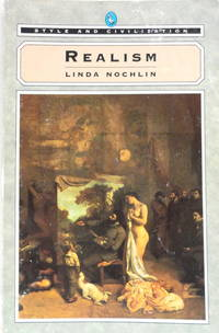 Realism (Penguin Style and Civilization Series)