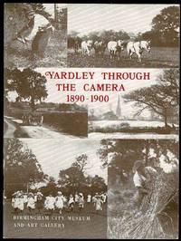Yardley Through the Camera 1890-1900