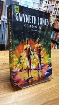 Nordwind - Roman,
