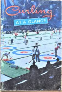 image of Curling at a Glance