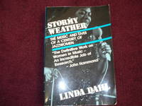 Stormy Weather. The Music and Lives of a Century of Jazzwomen