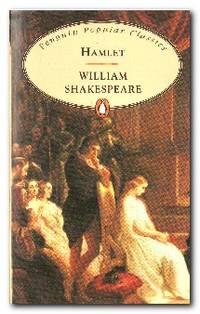 image of Hamlet