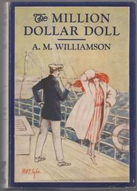 The Million Dollar Doll