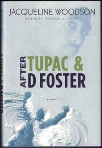 image of After Tupac & D. Foster