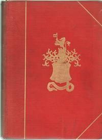 The Life of the Right Honourable Joseph Chamberlain