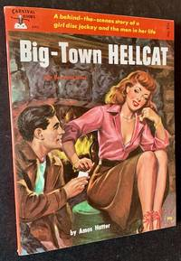 image of Big-Town Hellcat