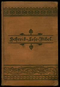 Schreib Lese Fibel