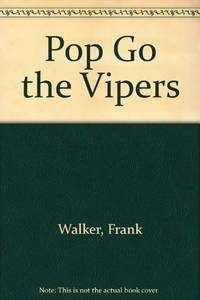 image of Pop Go the Vipers