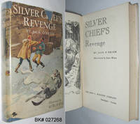 image of Silver Chief's Revenge