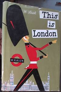 image of This Is London