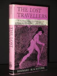 The Lost Travellers: A Romantic Theme with Variations