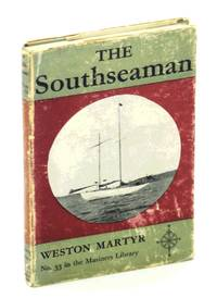 The Southseaman (Mariners library; no.33)