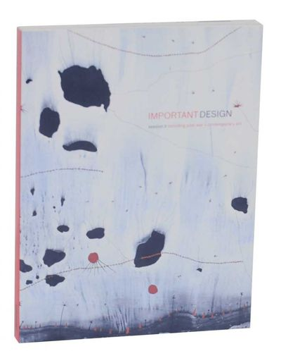 Chicago, IL: Wright Auctioneers, 2008. First edition. Softcover. Catalog for an auction that took pl...