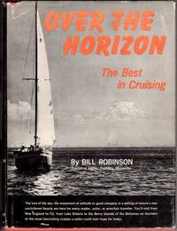 Over the Horizon - The best in Cruising