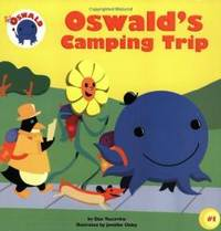 image of Oswald's Camping Trip