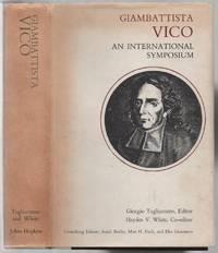 Giambattista Vico: An International Symposium