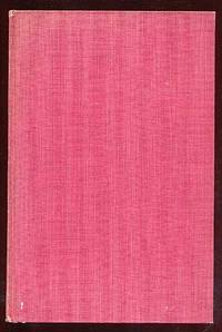 New York: Harper & Brothers, 1928. Hardcover. Fine. First American edition. Fine, without dustwrappe...