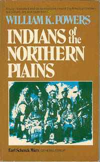 Indians of the Northern Plains