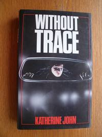 image of Without Trace